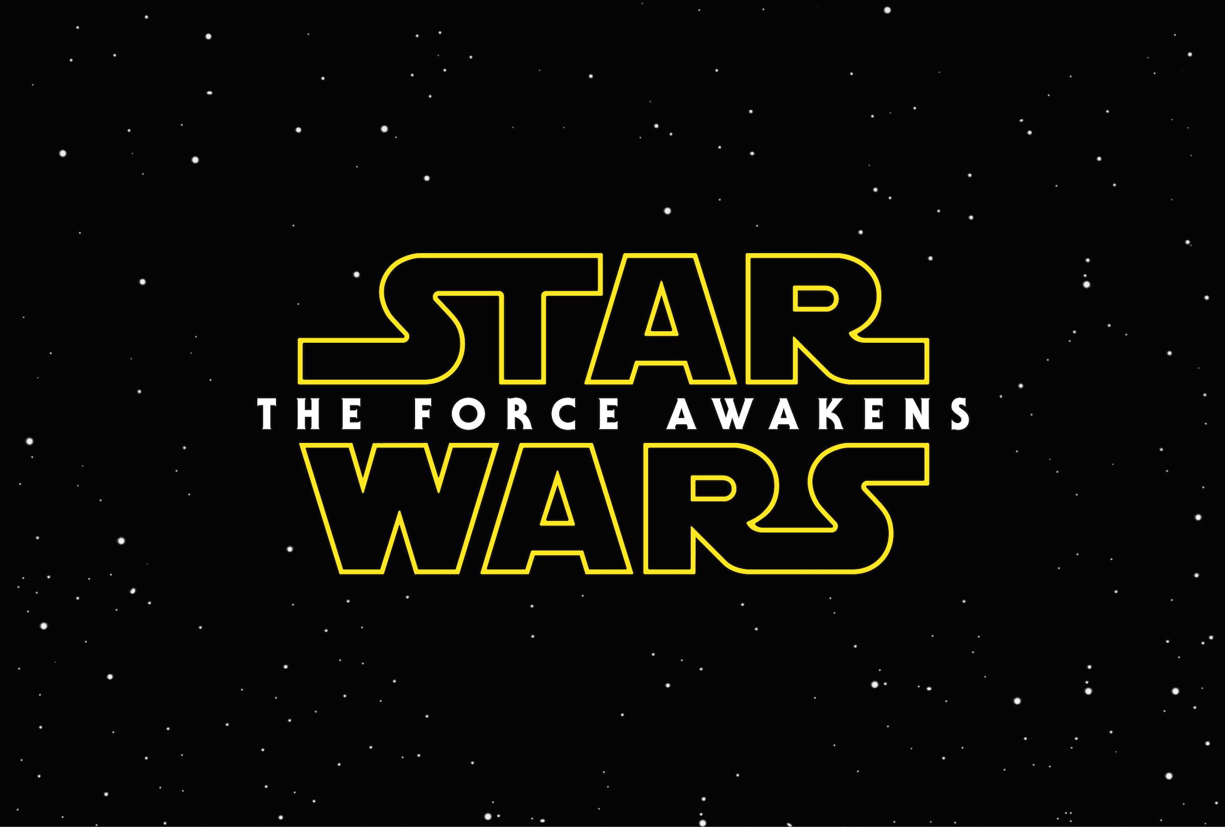 "Why I Dig the ""Star Wars: Episode VII – The Force Awakens"" Teaser"